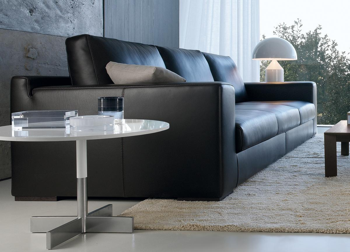 Jesse Terence Sofa