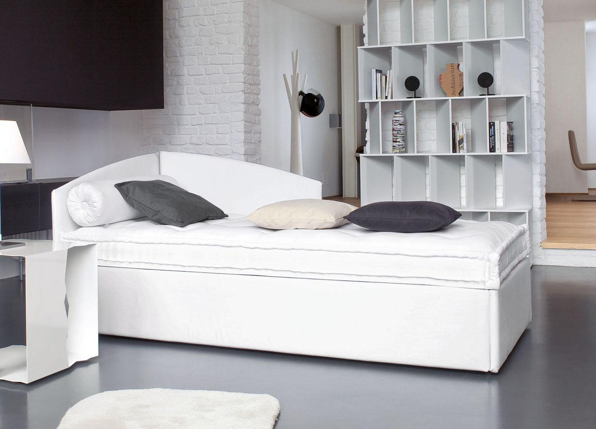 Bonaldo Titi Sofa Bed