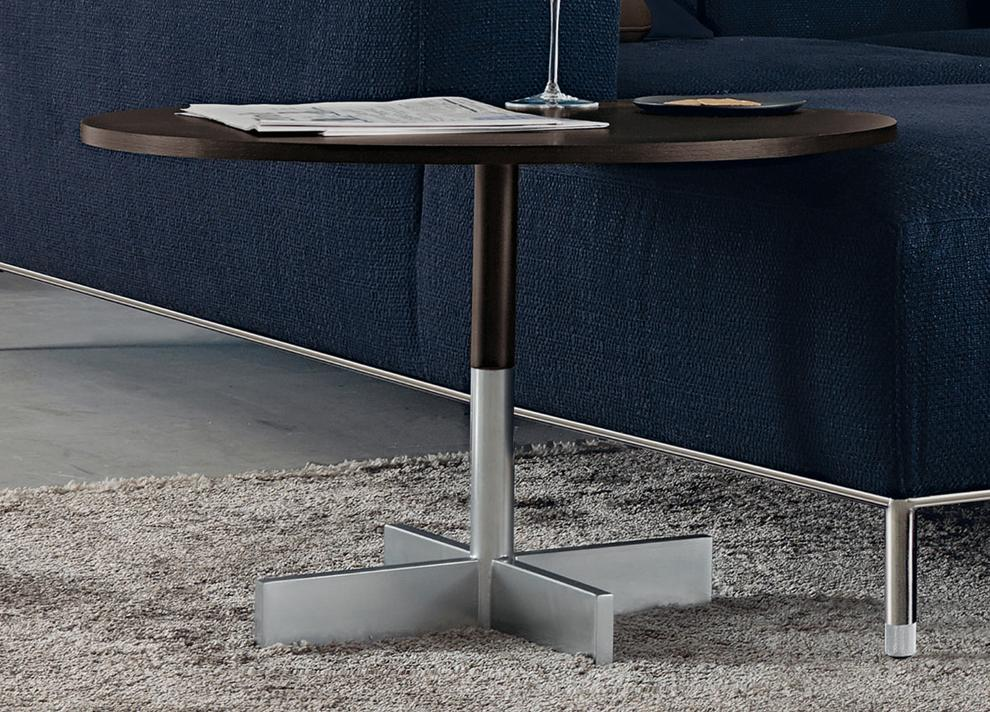 Jesse Tobia Coffee Table