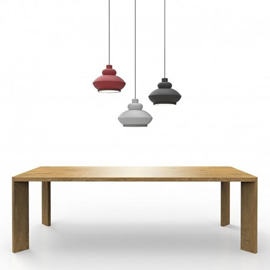 Miniforms Tora Pendant Light
