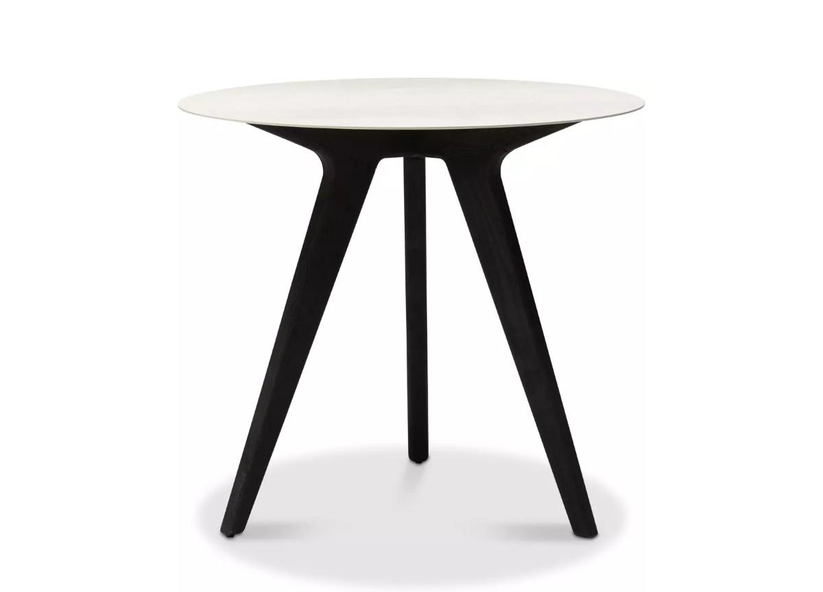 Manutti Torsa Garden Bar Table
