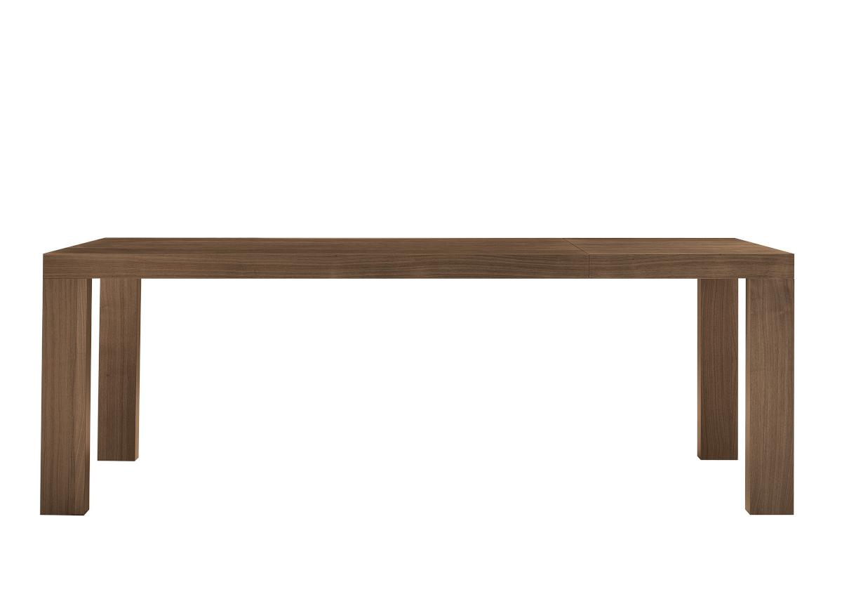 Jesse Tranoi Extending Dining Table