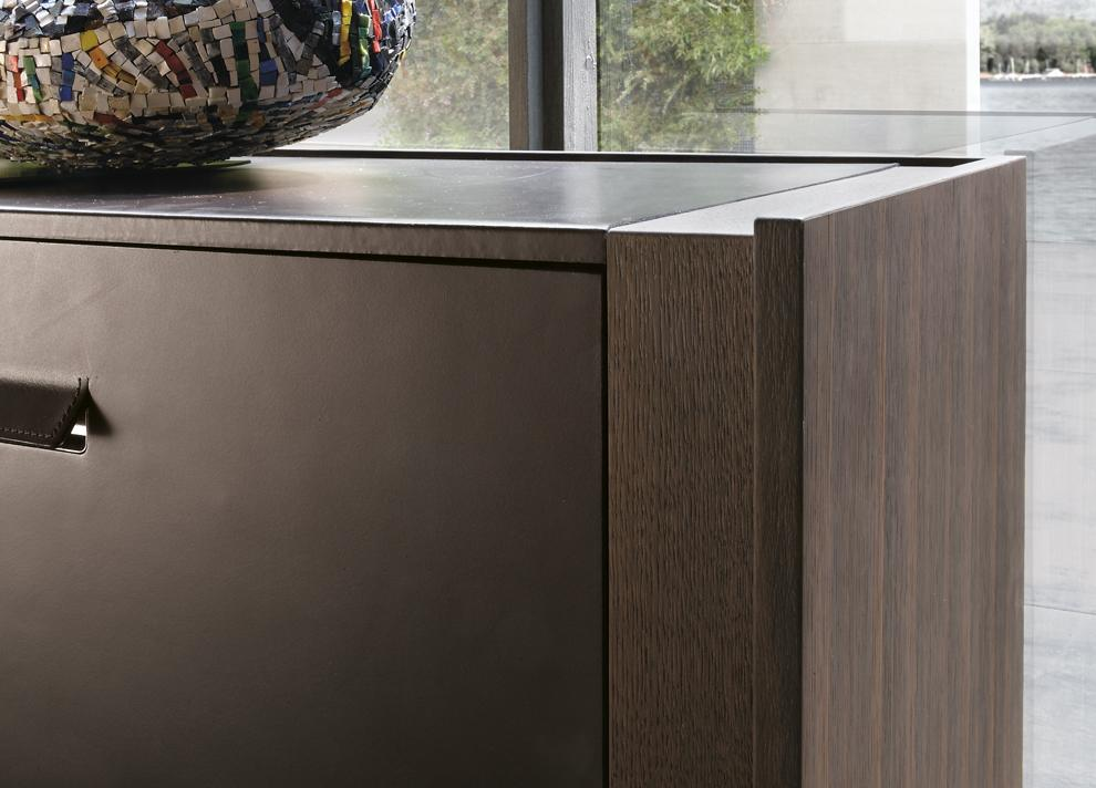 Alivar Tratto One Sideboard
