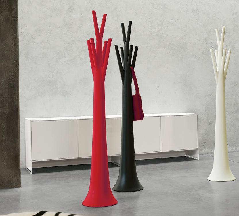 Bonaldo Tree Coat Stand