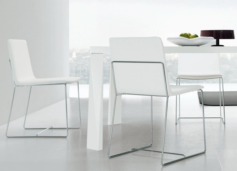 Jesse Tully Dining Chair