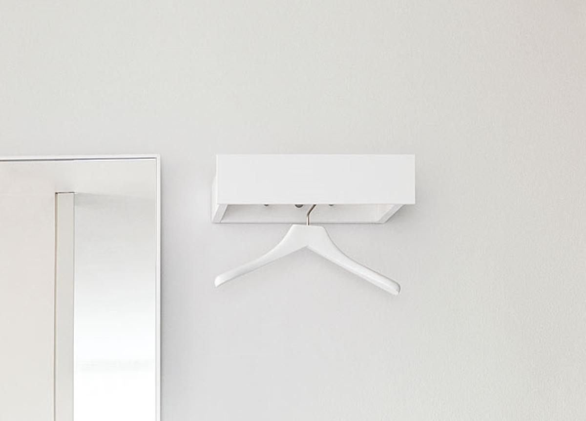 Schoenbuch Urban Coat Rack