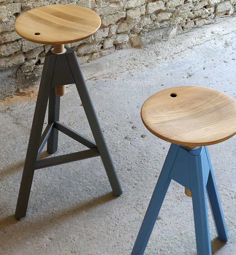 Miniforms Vitos Stool