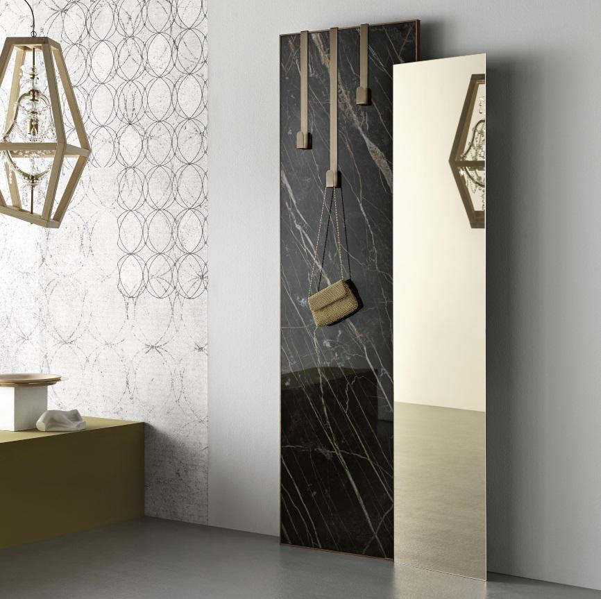 Tonelli Welcome Full Length Mirror