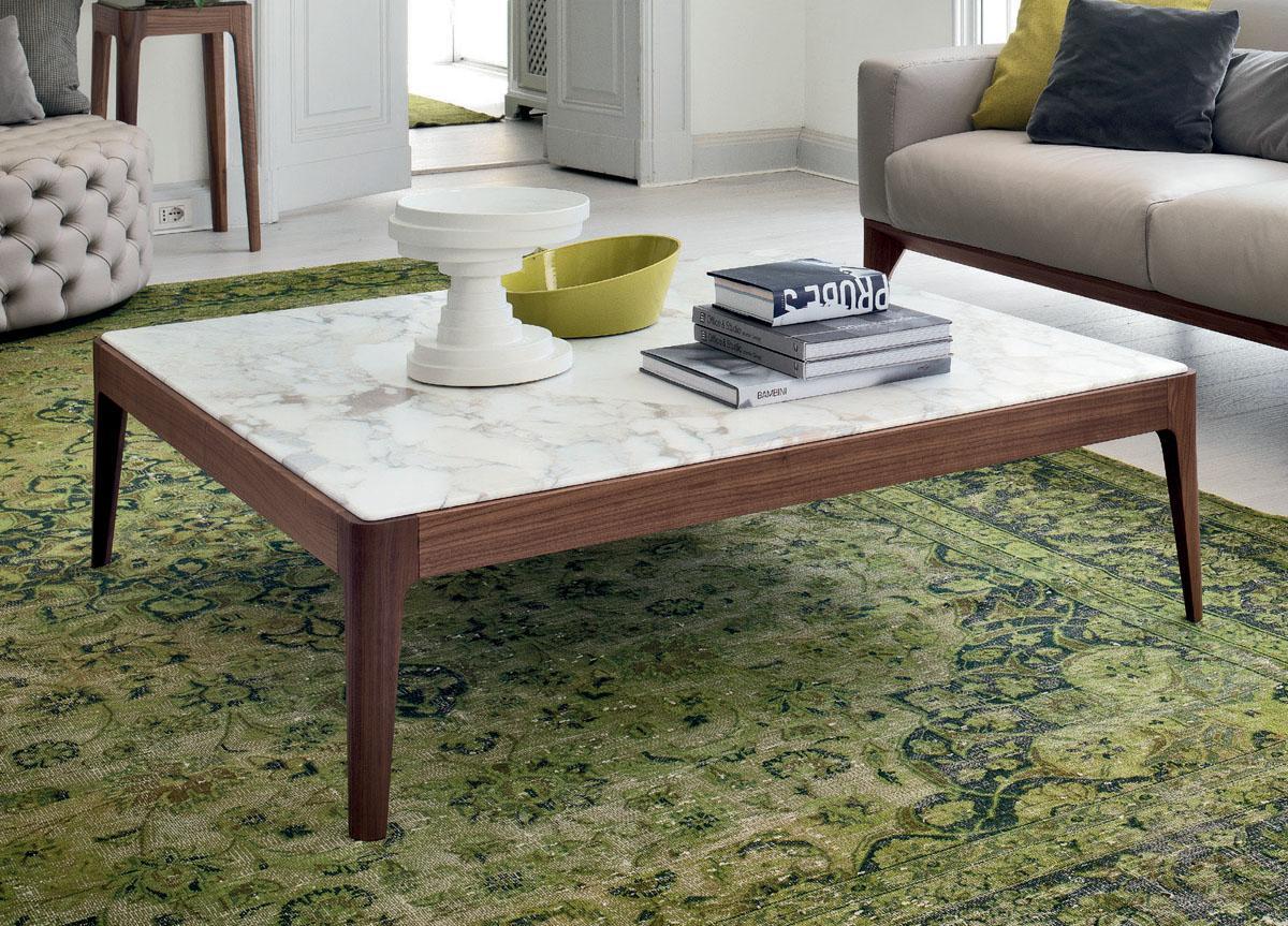 Go Modern Ltd Coffee Tables And Side Tables Porada Ziggy
