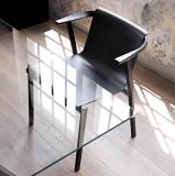Lema Bai Lu Dining Chair
