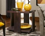 Smania Dante Side Table