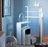 Zanotta Joy Bookcase