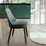 Lema Lucylle Dining Chair