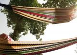 Missoni Home Luna Hammock