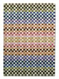 Missoni Home Maset Rug