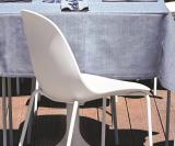 Bontempi Mood Garden Chair