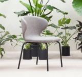 Miniforms Mula Dining Chair