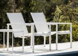 Tribu Natal Alu Garden Easy Chair