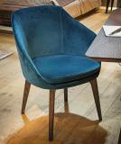 Vibieffe Opera Dining Chair