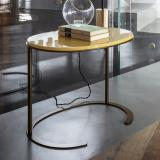 Lema Ortis Coffee Table