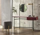 Bontempi Vanity Dressing Table