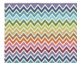 Missoni Home Watamu Outdoor Rug
