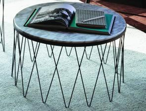 Vibieffe 103 Coffee Table