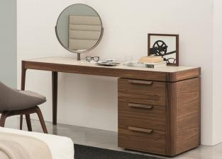 Porada Afrodite Dressing Table