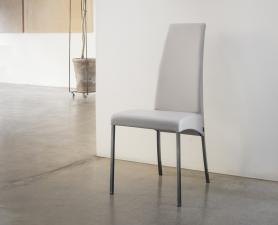 Bontempi Aida Dining Chair
