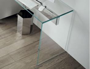 Gallotti & Radice Air Console Desk