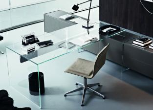 Gallotti & Radice Air Desk 1 UP