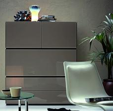 Gallotti & Radice Air Up Storage System