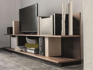 Vibieffe Ala TV Unit