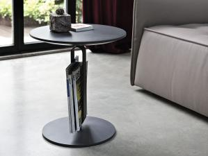 Bontempi Alfred Side Table