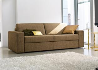 Bonaldo Alice Sofa Bed