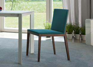 Jesse Alma Dining Chair