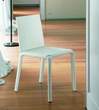 Bontempi Alice Dining Chair