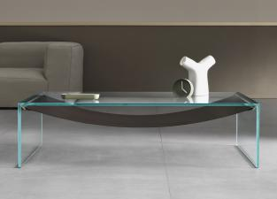 Tonelli Amaca Coffee Table