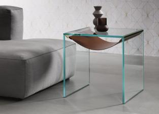 Tonelli Amaca Side Table