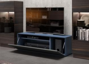 Amaranto TV Unit