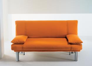 Bonaldo Amico Sofa Bed