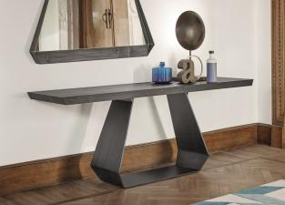 Bonaldo Amond Console Table