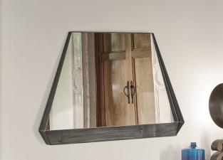 Bonaldo Amond Mirror