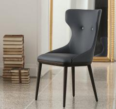 Porada Andy Dining Chair