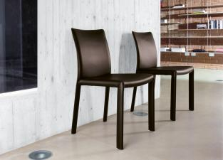 Bonaldo Angel Dining Chair