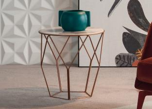 Bonaldo Arbor Side Table