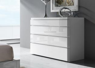 Aris Chest Of Drawers