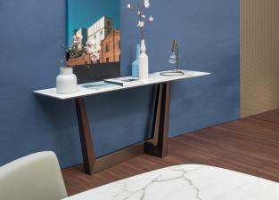 Bonaldo Art Console Table