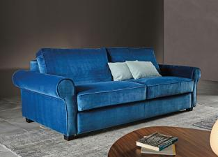 Arthur Contemporary Sofa Bed