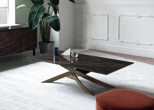 Bontempi Artistico Coffee Table
